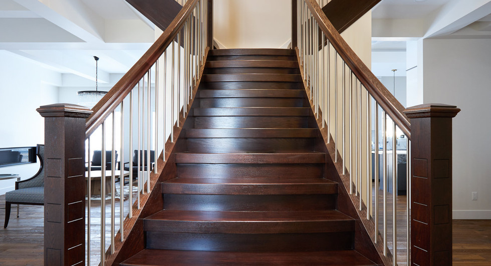 Contemporary-Flared-Staircase-Feature-2.
