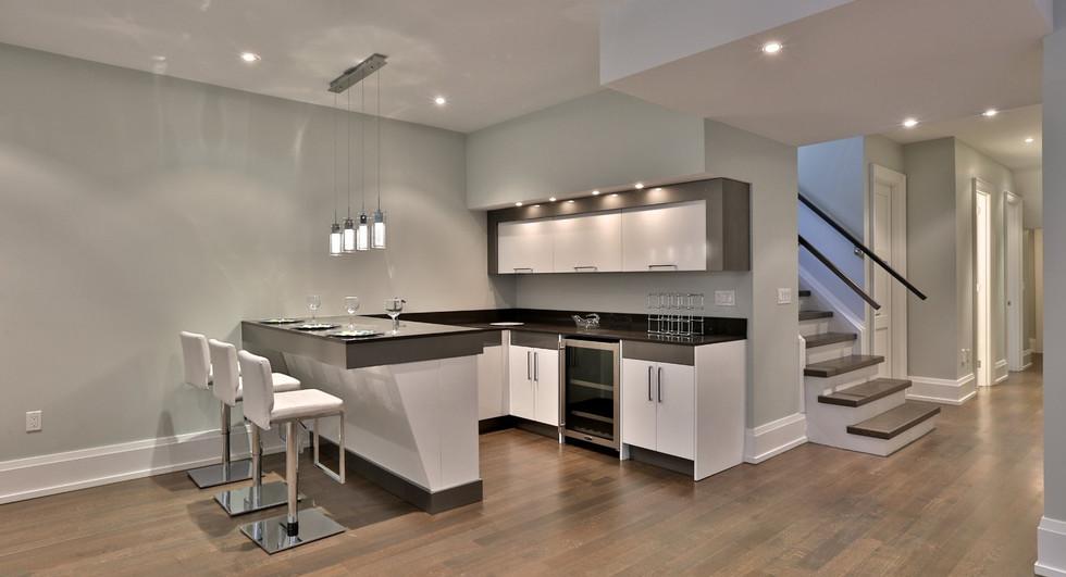 basement-renovations-5-min.jpg