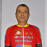 Didier Lalau.jpg