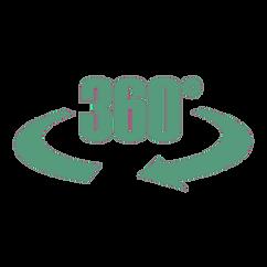 media-360-600.png