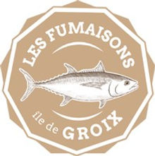 site-fumaisons-logo-1493987857.jpg
