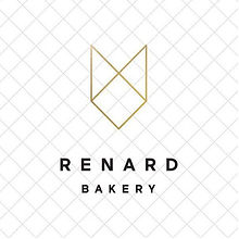 renard-bakery-logo_edited.jpg
