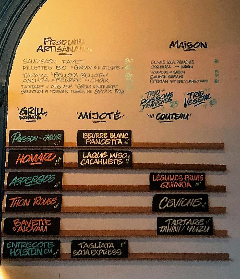 menu nourriture 10-06.jpg