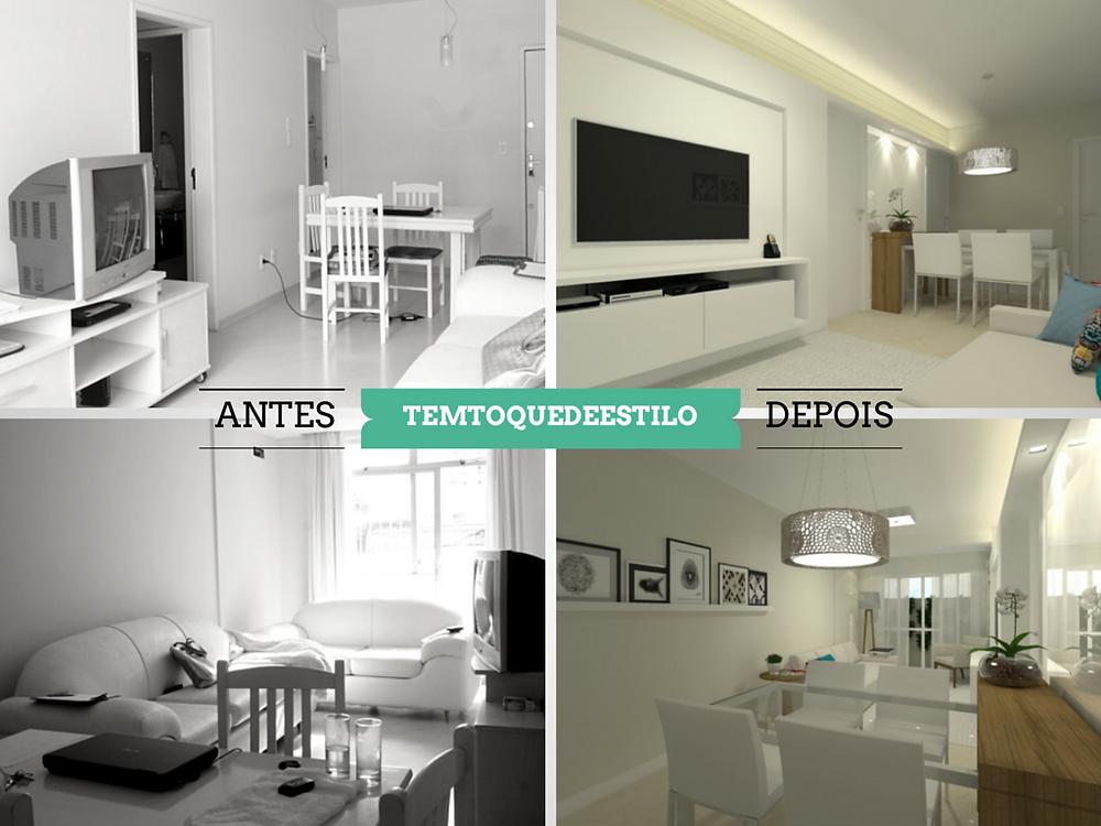 TEM_TQ DE ESTILO (2).png