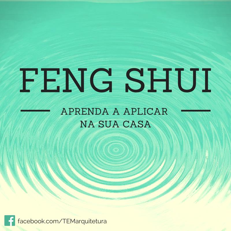 TEM_FENG SHUI_REV01A.png