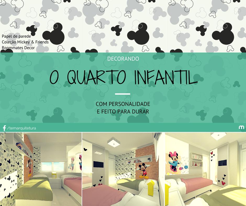 QUARTO INFANTIL.png