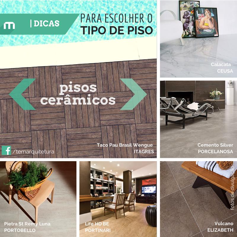 PISO_pisos ceramicos.png