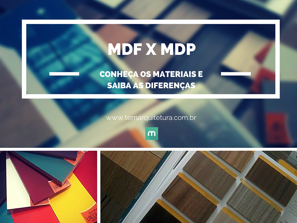 MDF X MDP.png