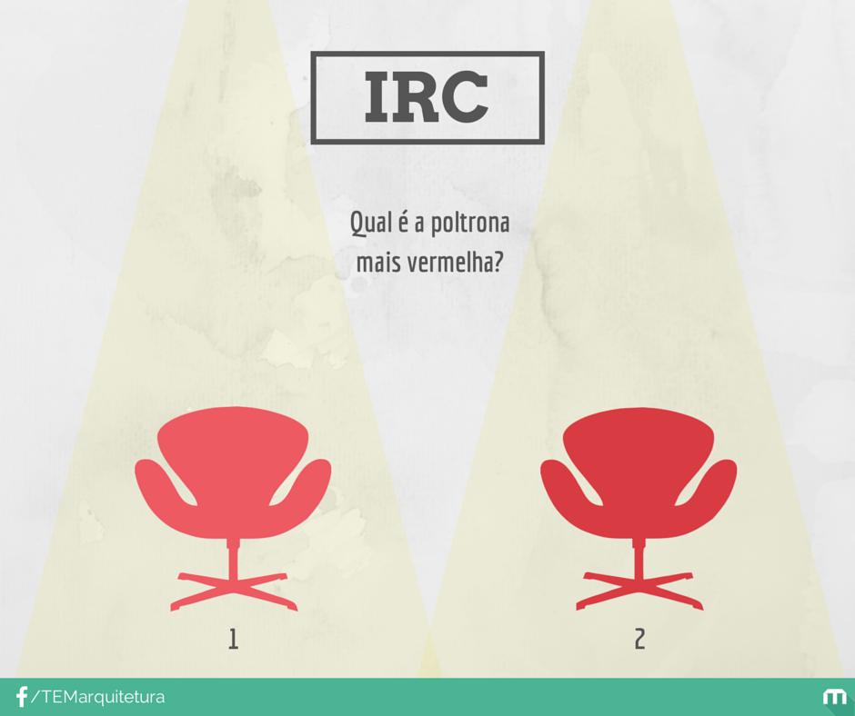 TEM_IRC.png