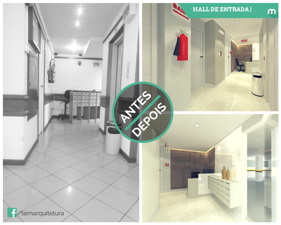 TEM_HALL DE ENTRADA.png