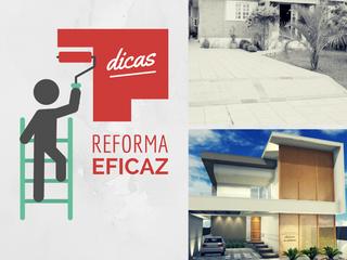 Reforma eficaz