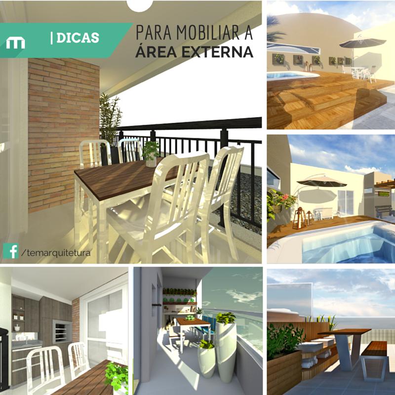 MOBILIARIO AREA EXTERNA.png