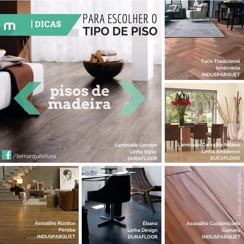 PISO_PISO DE MADEIRA.png