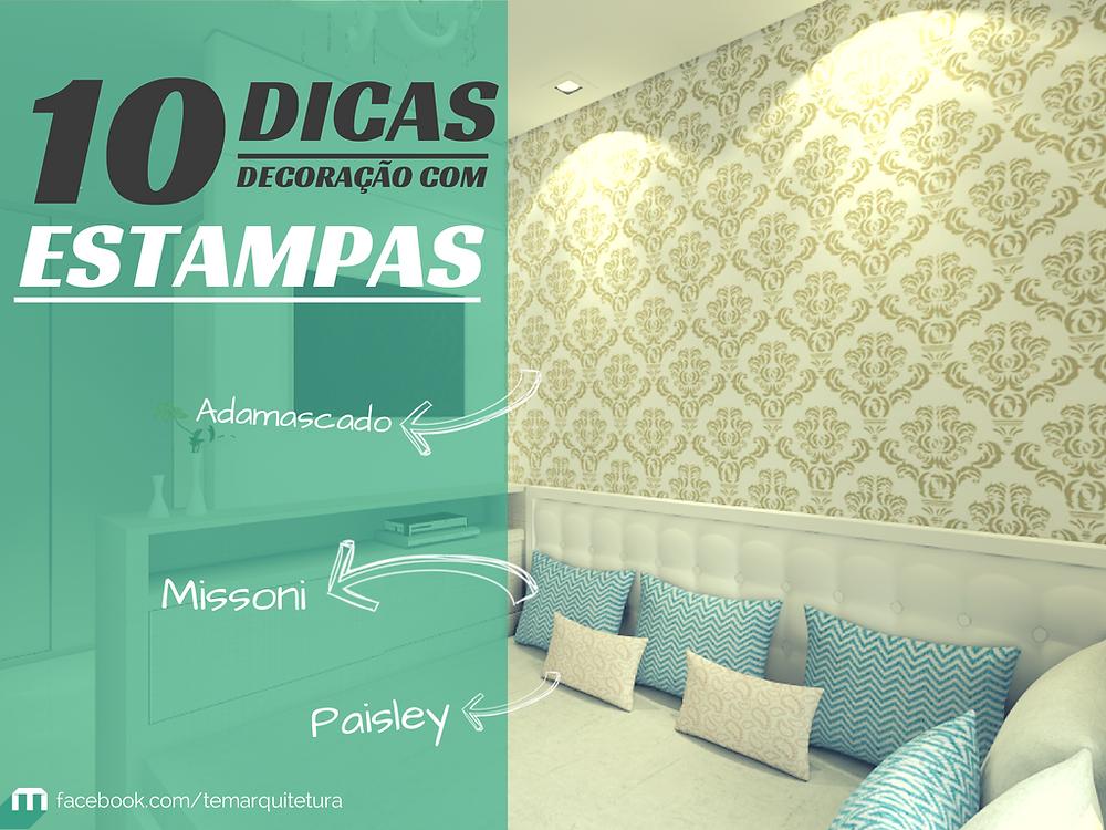 TEM_FACE_ESTAMPAS_R01.png