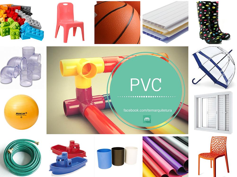 VOCE SABIA - PVC _R01.png