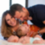 Heinzer Family