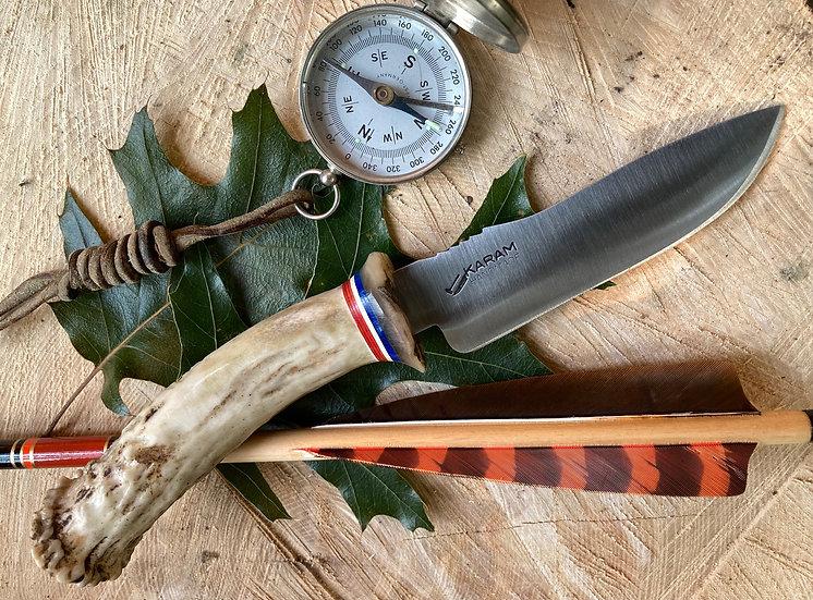 Knife 243  RiverShark