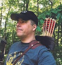 Chris Archery Quiver.jpg