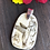 Thumbnail: Hummingbird Pendant
