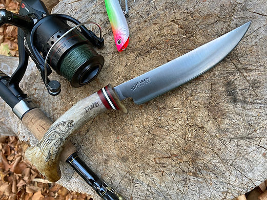 Knife240 a.jpg