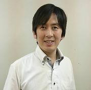 目黒の英会話 日本人講師