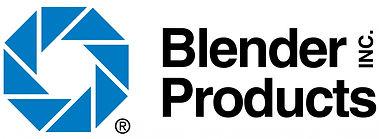 Blender NEW Logo.jpg