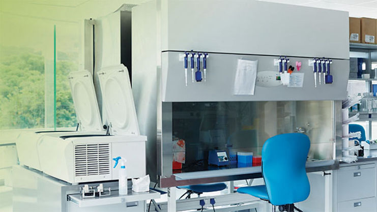 the-right-fume-hood-for-your-lab-l.jpg