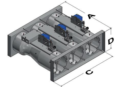 3 valves.jpg