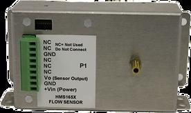 Sidewall-Sensor-400x238.png