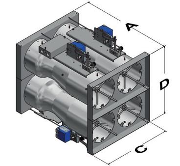 4 valves.jpg
