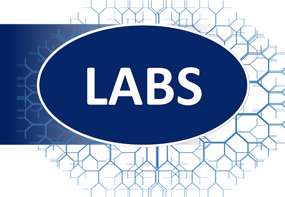 New Labs 1.png