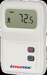 T-STAT-Room-Temperature-Sensor.png