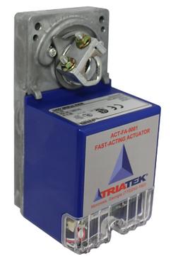 ACT-FA-9001-263x400 (2).png
