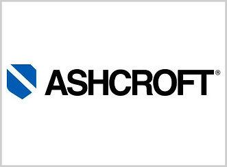 ashcroft.jpg