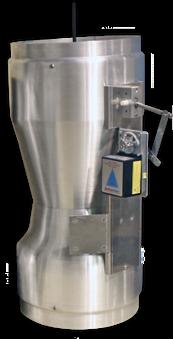 Low-Pressure-Partially-Closed-Venturi-Va