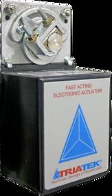 ACT-FA-8001-172x300.png