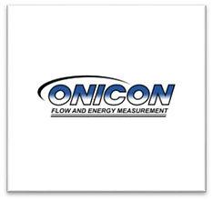 Onicon.jpg