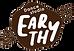 Earthy ロゴ.png
