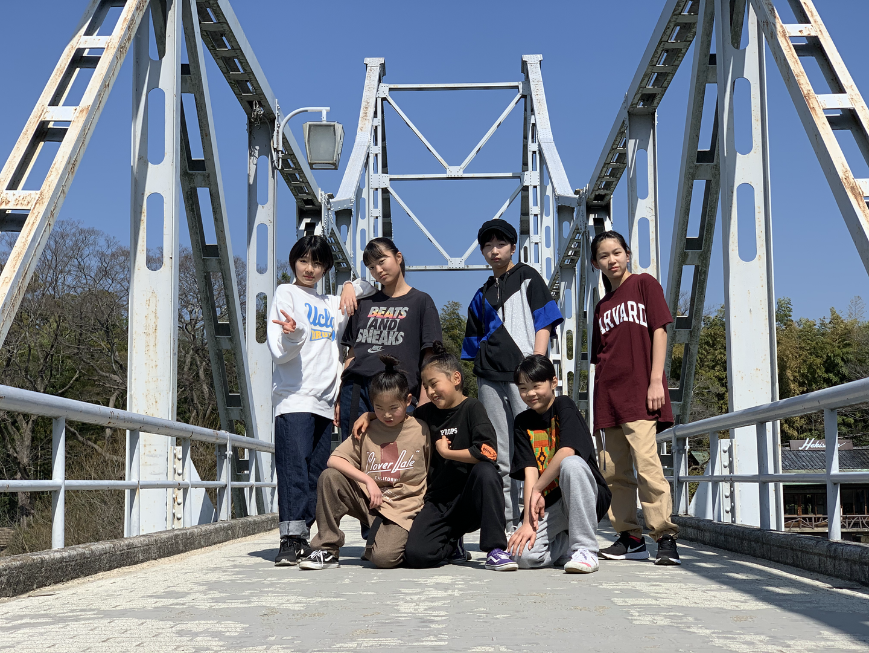 TRaiNEE 2期生 修行day