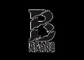 bearsmarks%E3%83%AD%E3%82%B3%E3%82%99_ed