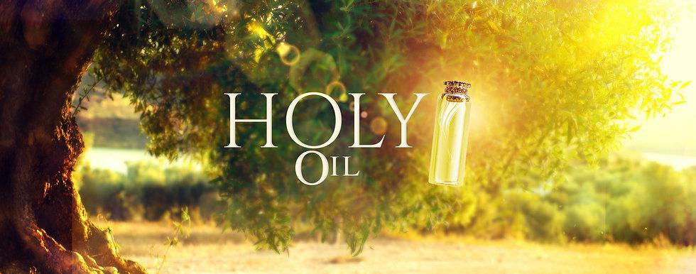 slide_Holy Oil2.jpg