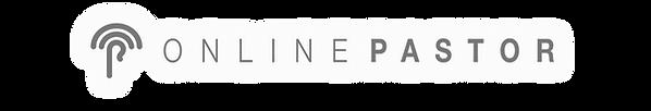 online pastor logo 2.png