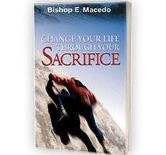 Change-your-life-through-sacrifice(1).jp