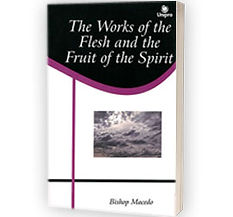 The-Works-of-the-Flesh-and-the-Fruit-of-