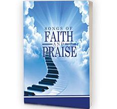 Songs-of-Faith.jpg