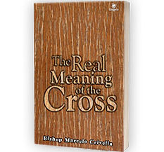 The-Real-Meaning-of-the-Cross.jpg