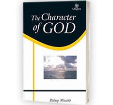 The-character-of-God.jpg