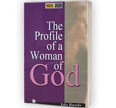 The-Profile-of-a-Woman-of-God.jpg