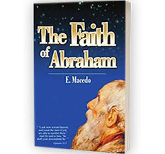 The-faith-of-Abraham.jpg