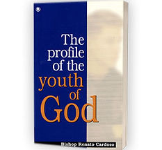 The-Profile-of-the-Youth-of-God.jpg